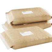 Аэродромные битумно-полимерные герметики марок БПГ-25, БПГ-35, БПГ-55