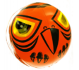 Динамический шар для отпугивания птиц «Ястреб»