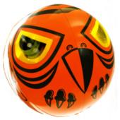 Динамический шар «Ястреб»