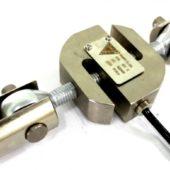 Тензорезисторный датчик Мерадат К-Р-16А
